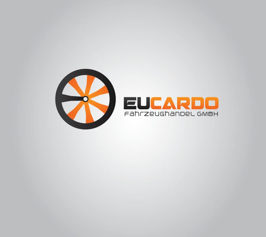 Konkurrenceindlæg #                                        22                                      for                                         Design a Logos for Car Trade Company