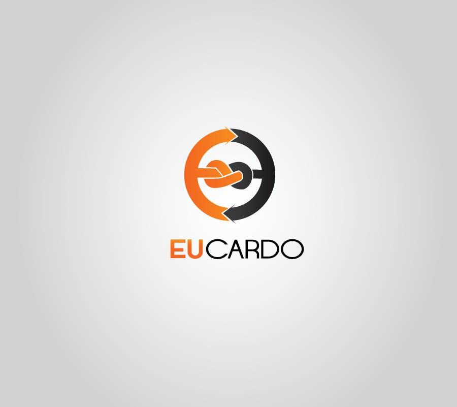 Konkurrenceindlæg #                                        51                                      for                                         Design a Logos for Car Trade Company