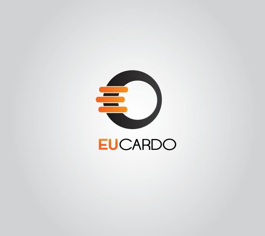 Inscrição nº 53 do Concurso para Design a Logos for Car Trade Company