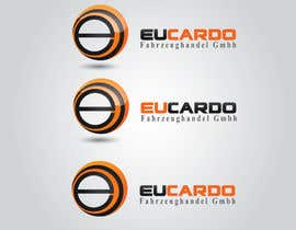 #61 for Design a Logos for Car Trade Company af Med7008