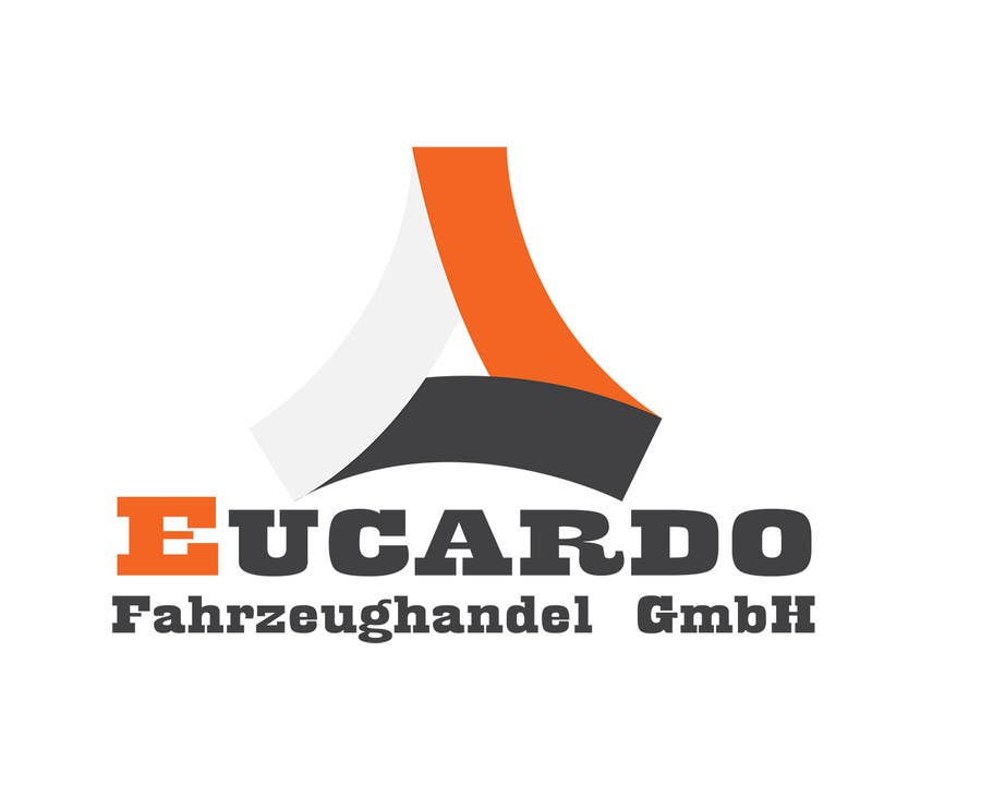 Konkurrenceindlæg #                                        62                                      for                                         Design a Logos for Car Trade Company