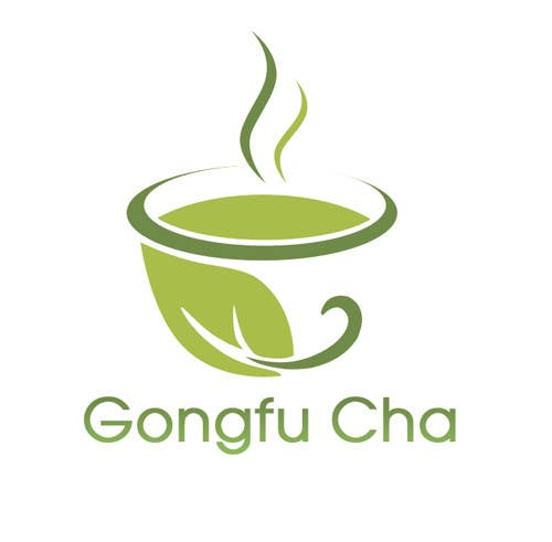 Contest Entry #52 for Logo Design for Tea Shop (Gongfu Cha)