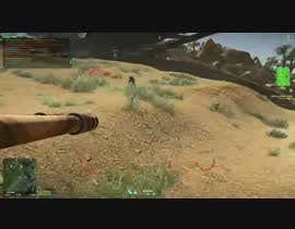 Nro 5 kilpailuun Edit video ----- Video Game (46 kill streak) käyttäjältä Rafadk