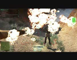 #4 untuk Edit video ----- Video Game (21 kill streak) oleh FarhanM8