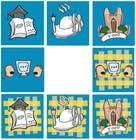 Graphic Design Inscrição do Concurso Nº34 para Icons for food website