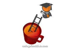 xean님에 의한 Icons for food website을(를) 위한 #38