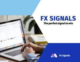nº 6 pour Monetize  FX signals par abirhosennahim