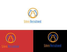 #15 for Design a Logo for a Headhunting/Recruitment firm by sharmin014