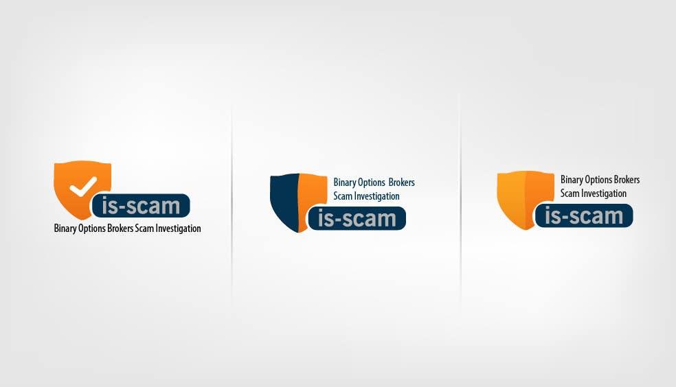 Contest Entry #                                        7                                      for                                         Website Logo Design 2