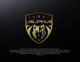 #492 pentru Create Logo de către Futurewrd