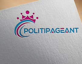 #89 for Design a Logo for my pageant business af mohammadmonirul1