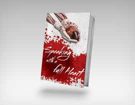 #6 for Realistic Book Cover Illustration af ShahbazAziz01