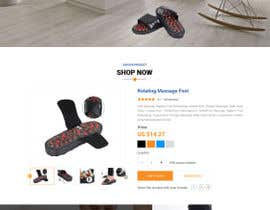 #2 for Shopify Store Builder Longterm Test Project - 12/02/2021 04:45 EST by raselsarker18