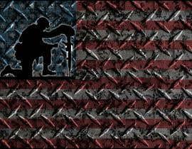 #58 pentru Need A Simple Flag Design de către mukta131