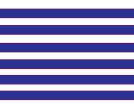 #12 pentru Need A Simple Flag Design de către nayem70