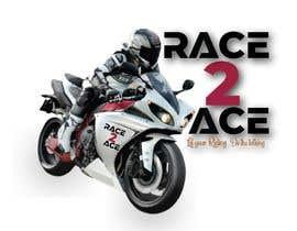 """#58 untuk Project """"Race To Ace"""" oleh ahalimat46"""