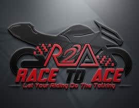 "#39 untuk Project ""Race To Ace"" oleh sabbirhossainra1"
