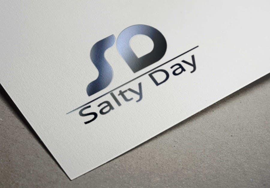 Contest Entry #                                        1                                      for                                         Design a Logo for sailor website.