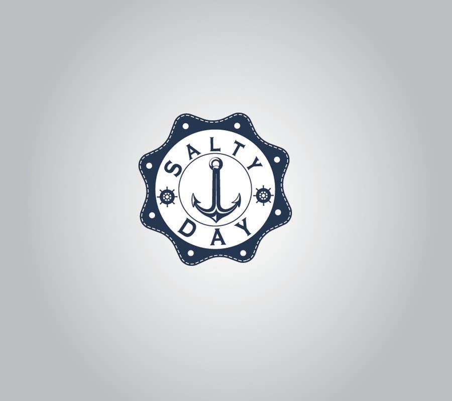Inscrição nº 21 do Concurso para Design a Logo for sailor website.