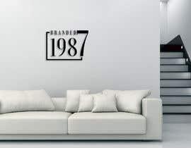 #995 untuk Buaty business logo oleh mstfaridayasmin2
