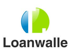 #8 for Loanwalle.com by jacekcpp