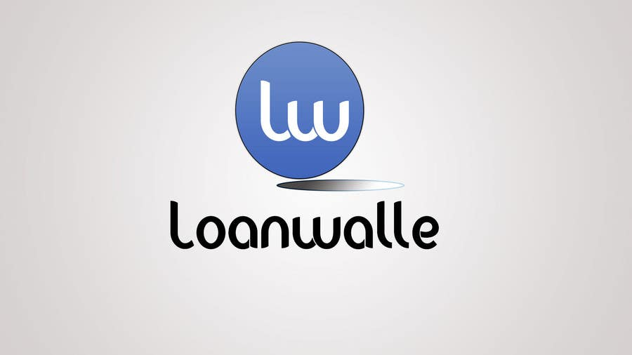 Contest Entry #38 for Loanwalle.com