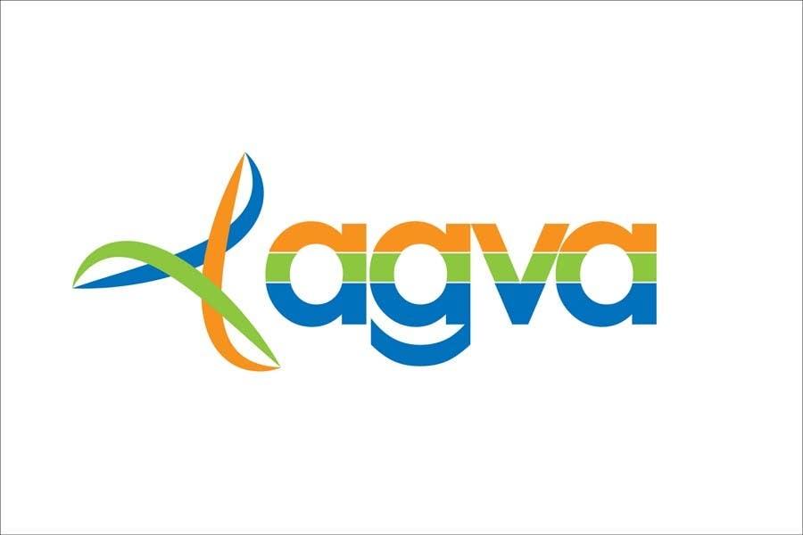 Konkurrenceindlæg #                                        30                                      for                                         Logo Design for starter IT company.