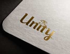 nº 443 pour Unite-Unity Brand Design par ThunderStrom
