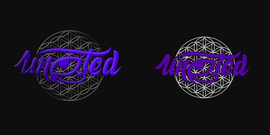 Proposition n°                                        430                                      du concours                                         Unite-Unity Brand Design