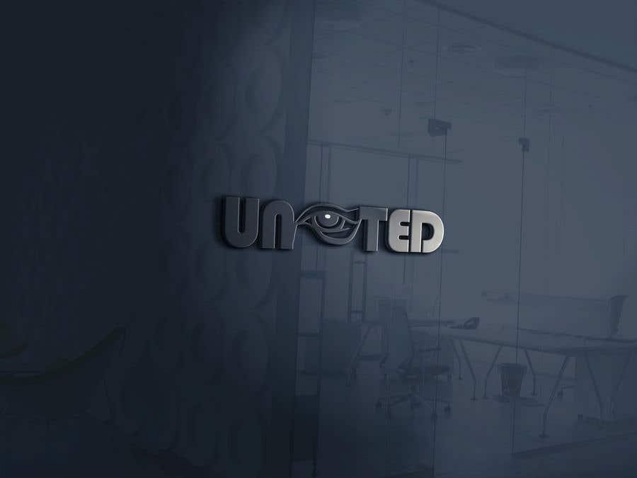 Proposition n°                                        249                                      du concours                                         Unite-Unity Brand Design