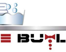 #29 for Design a Logo for The Butler by vasked71