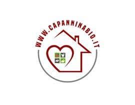 #368 untuk Rimodernare mio logo oleh Anto898989