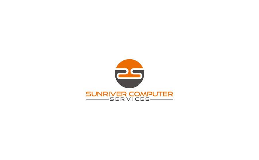 sunriver computer