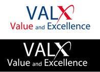 Design a Logo for Valx için Graphic Design217 No.lu Yarışma Girdisi