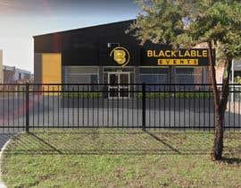 Nro 22 kilpailuun Warehouse Architectural Render Facade käyttäjältä formsouthafrica