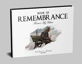#51 para Create a book of remembrance to be printed de rahmanshila313
