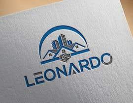 #131 for Design a Logo For a construction company af monowara01111