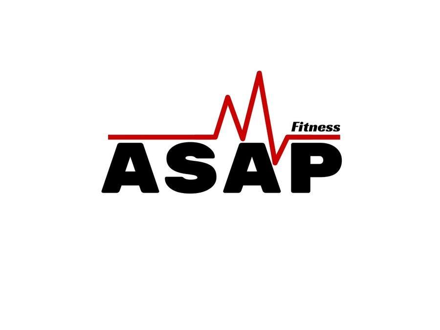 Konkurrenceindlæg #                                        5                                      for                                         Design a Logo for Health and Fitness Trainer