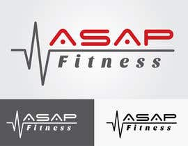 #9 for Design a Logo for Health and Fitness Trainer af rangathusith