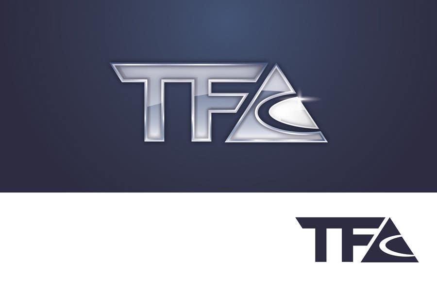 Kilpailutyö #                                        60                                      kilpailussa                                         Logo Design for TeamFanApparel.com