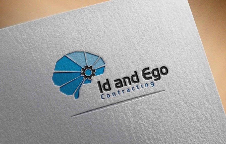 Konkurrenceindlæg #                                        20                                      for                                         Design a Logo for website and marketing
