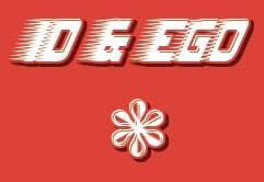 Konkurrenceindlæg #                                        21                                      for                                         Design a Logo for website and marketing