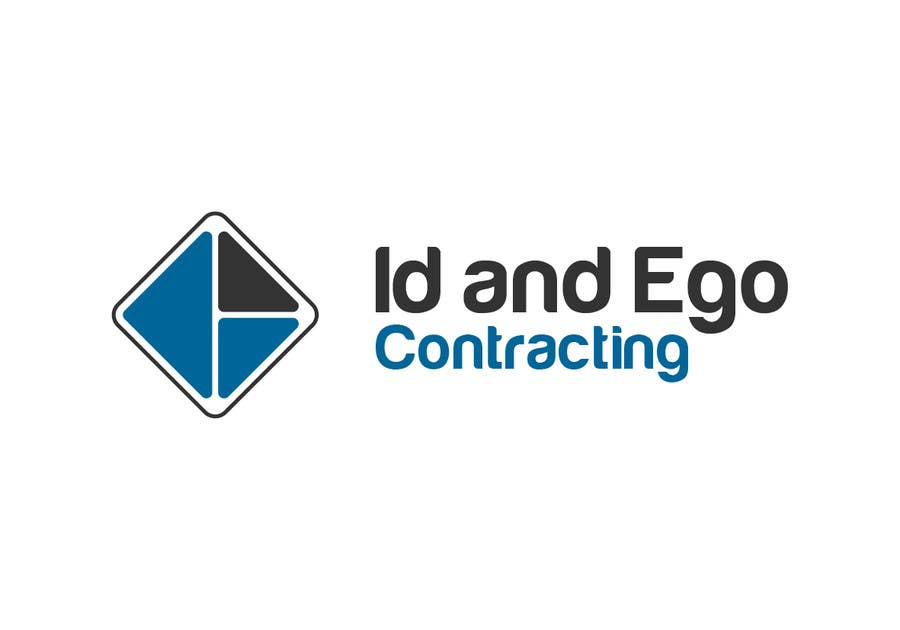 Konkurrenceindlæg #                                        9                                      for                                         Design a Logo for website and marketing