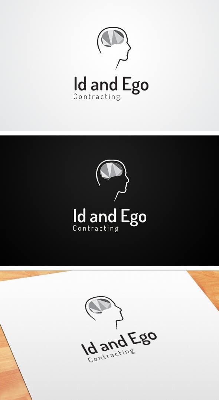 Konkurrenceindlæg #                                        2                                      for                                         Design a Logo for website and marketing