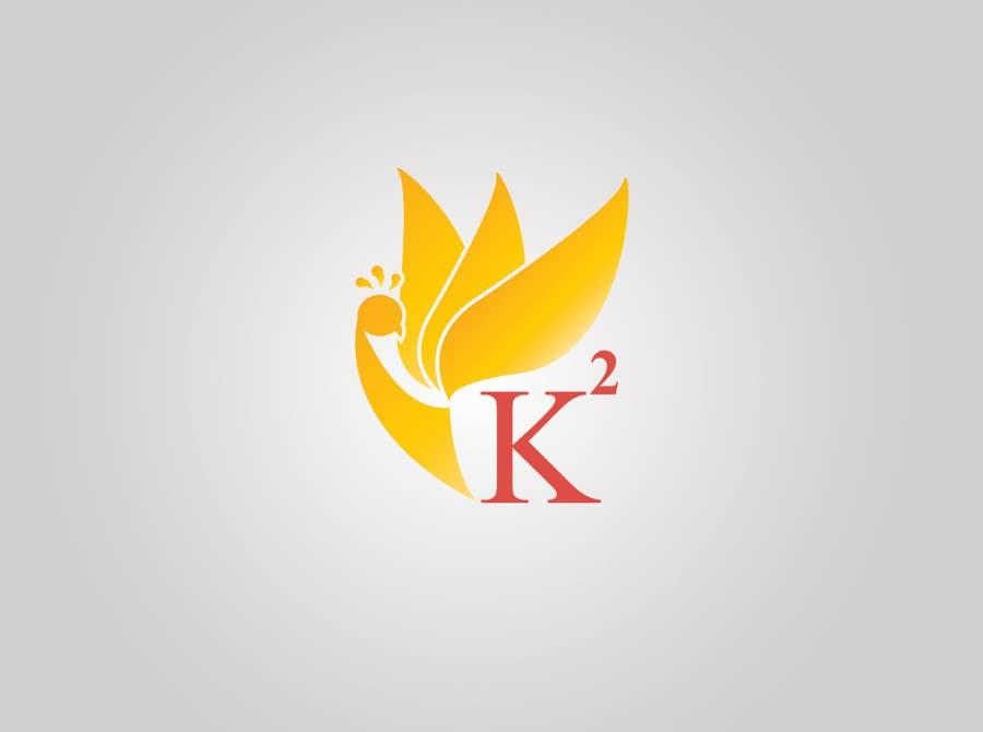 Inscrição nº 7 do Concurso para Logo Design for KN