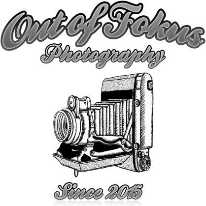 Contest Entry #                                        11                                      for                                         Design a Logo for Photography Page