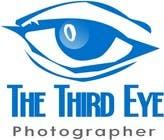 Proposition n° 17 du concours Graphic Design pour Design a Logo for Photography Page