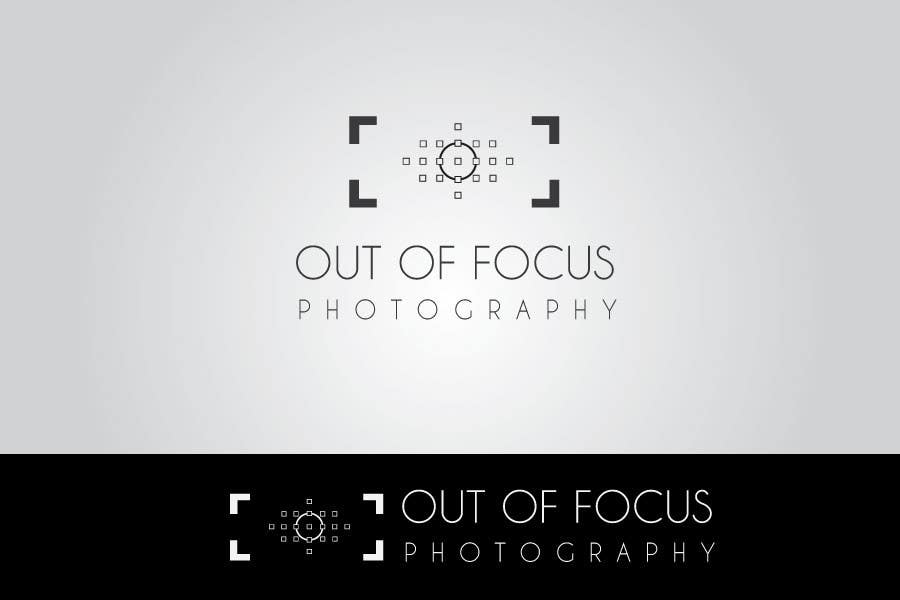Contest Entry #                                        65                                      for                                         Design a Logo for Photography Page