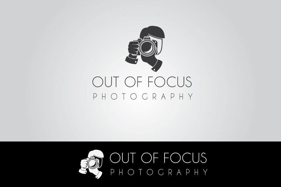 Contest Entry #                                        70                                      for                                         Design a Logo for Photography Page