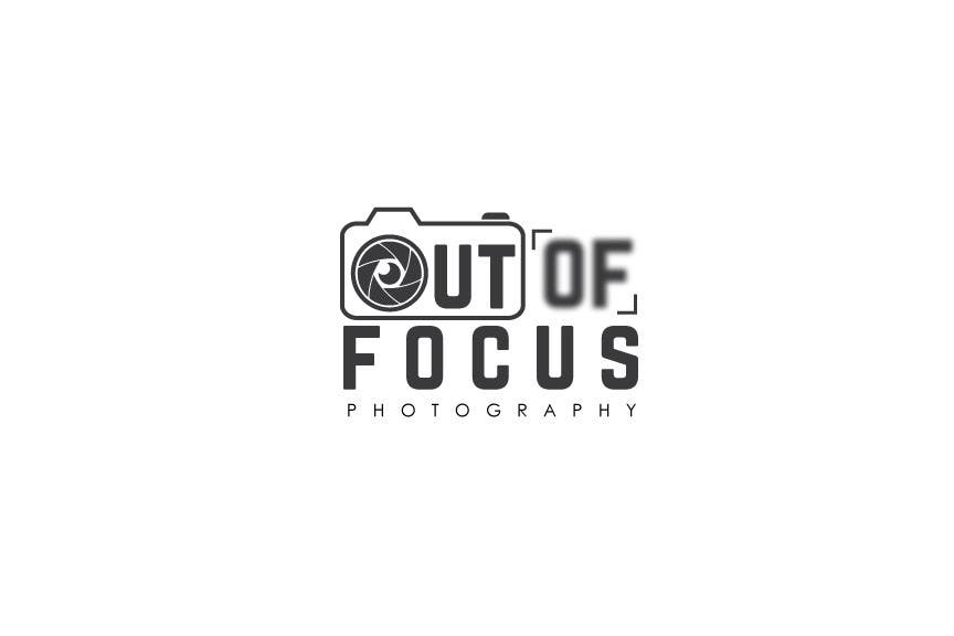 Contest Entry #                                        105                                      for                                         Design a Logo for Photography Page